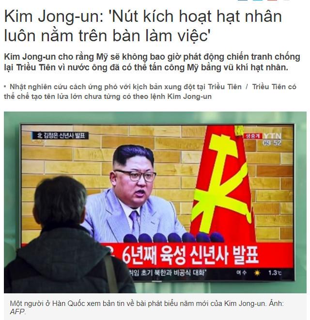 kim-jong-un-traderviet.