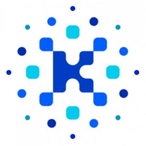 kin-token-logo.