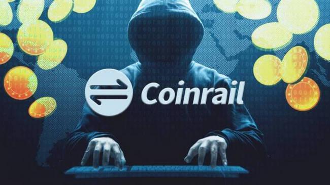 korean-exchange-coinrail-hack1-x1050_1px.