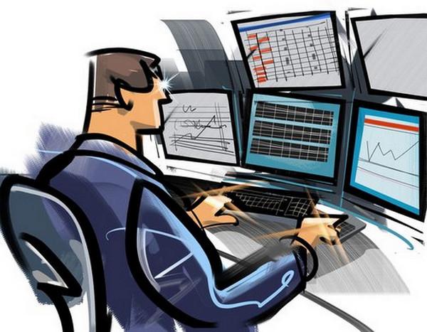 lam-day-trader-co-kiem-duoc-loi-nhuan-khong-tam-su-cua-1-trader.