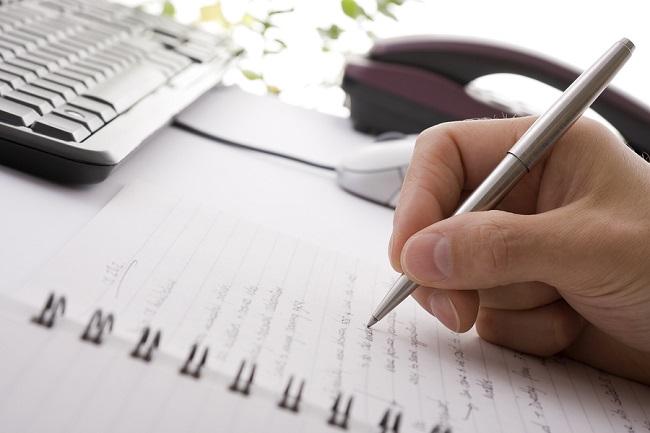 Làm sao giữ bình tĩnh trước những khó khăn để tài khoản được an toàn.