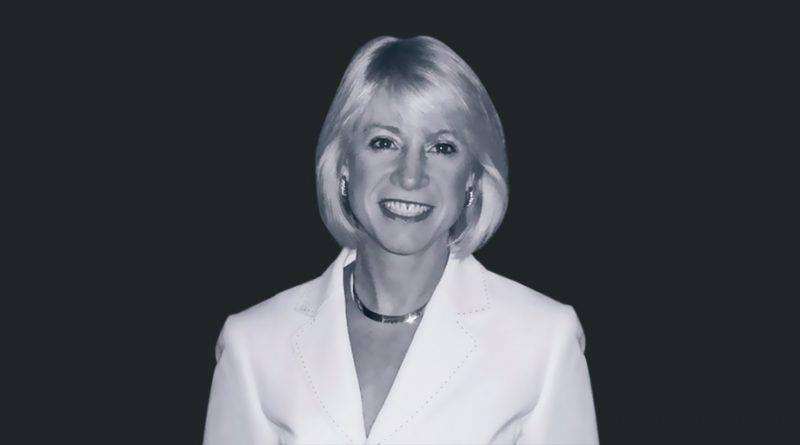 Lessons-From-A-Trading-Great-Linda-Bradford-Raschke.