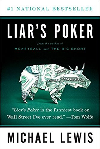liars-poker-traderviet.