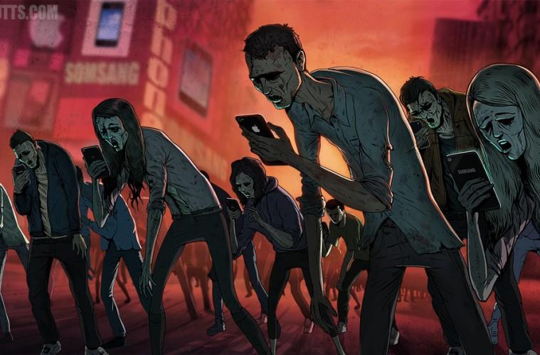 lieu-ban-co-phai-la-mot-zombie-trader-traderviet-1.