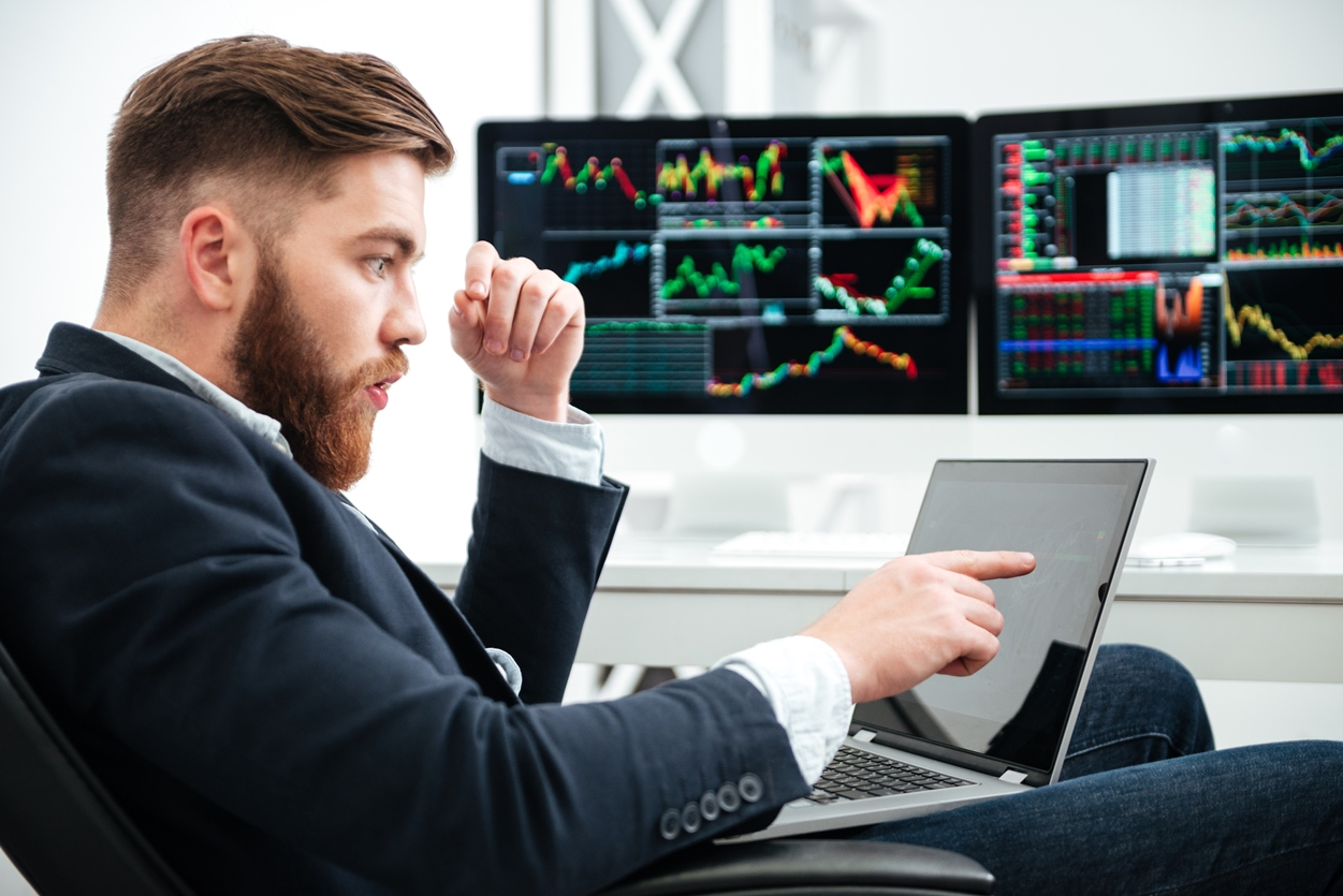 Lieu-Day-trading-co-the-lam-can-cau-com-cho-Trader-TraderViet3.