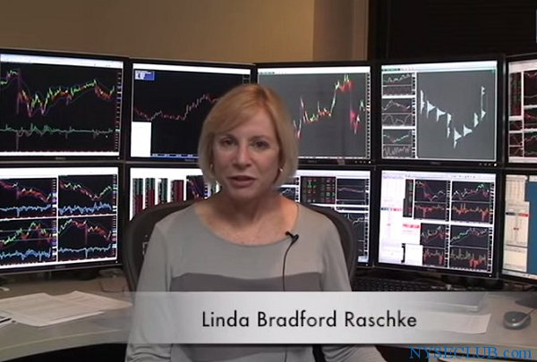 linda-bradford-raschke-traderviet-3.