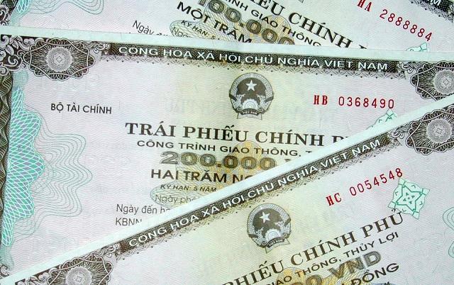 lop-hoc-kinh-te-101-ly-thuyet-tai-chinh-toan-cau-hoa-thi-truong-tai-chinh-traderviet-1.