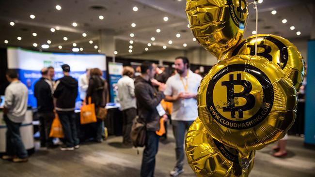 lua-dao-bitcoin-traderviet.
