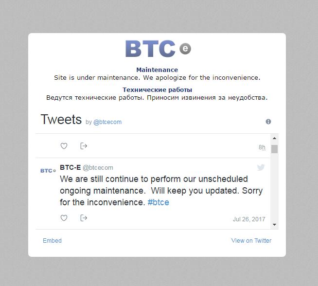 lừa đảo bitcoin - traderviet.PNG