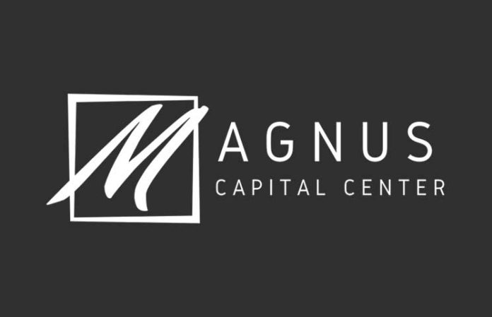 Magnus-Capital-Central-co-phai-la-cong-ty-lua-dao-TraderViet1.