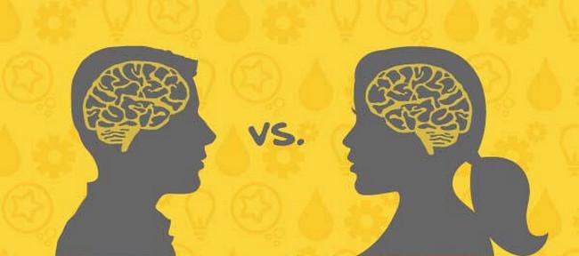 man vs woman 2.