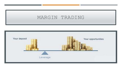 margin-trading-1-638.