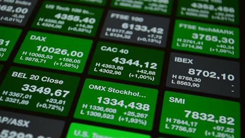 market-traderviet.