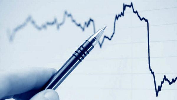 market-volatility-698x393.