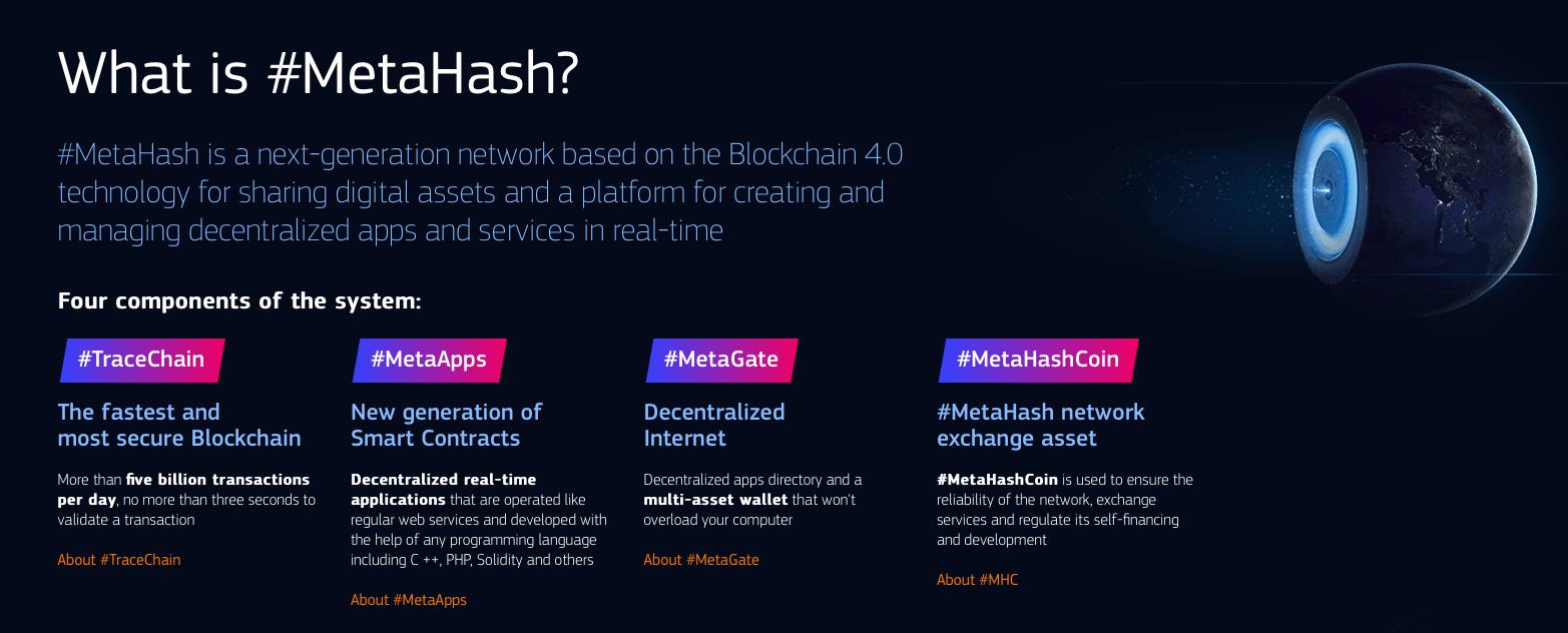 metahash-traderviet9.
