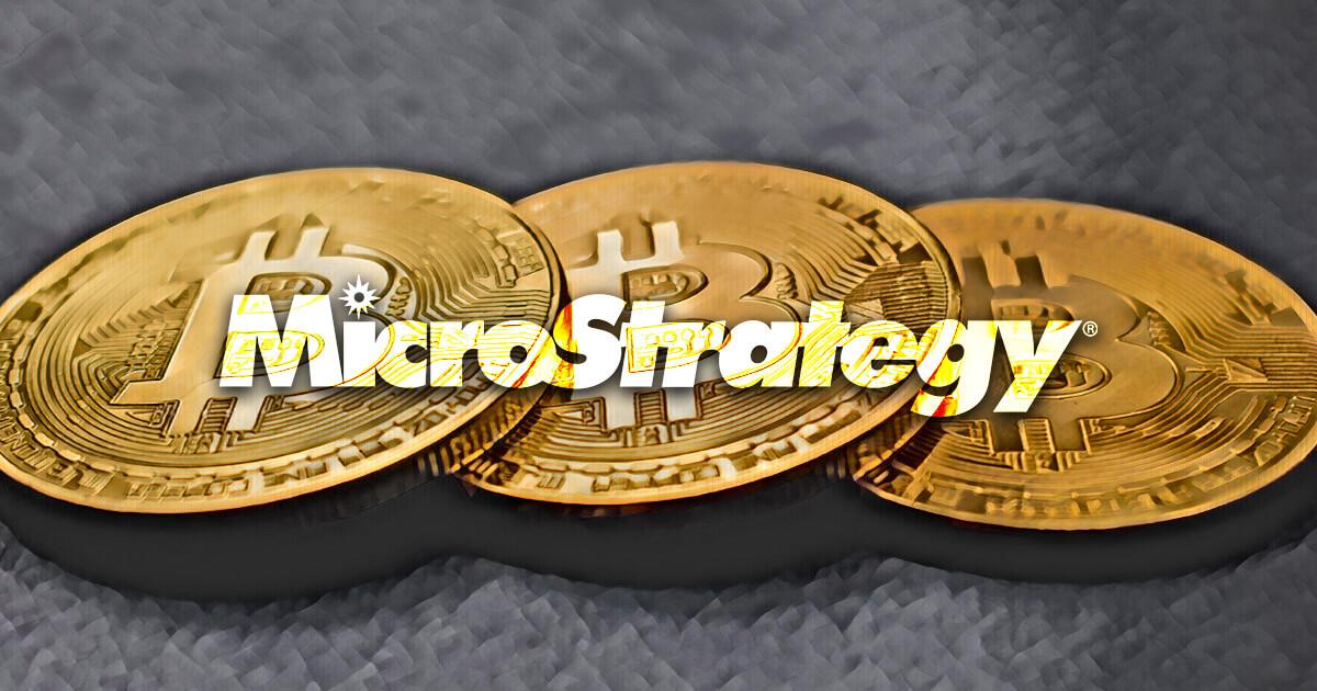 microstrategy-vua-them-10-trieu-usd-btc-vao-vi-bitcoin-cua-minh.