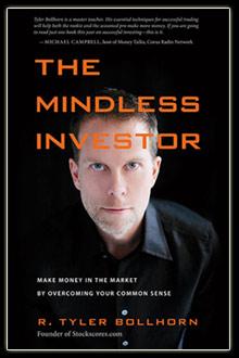 mindless-book-p1.
