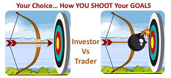 moi-quan-he-giau-trader-va-investor-traderviet-2.