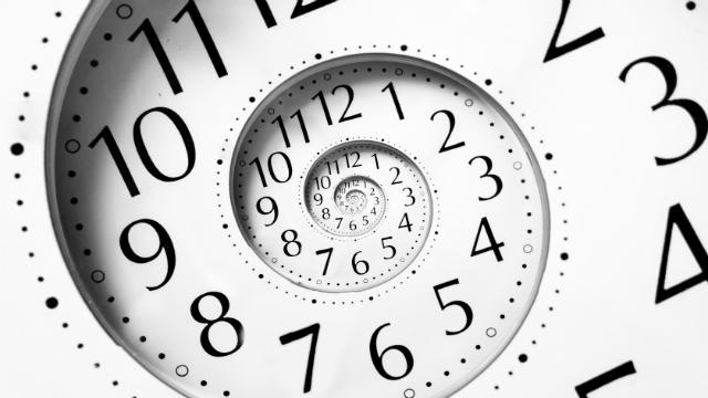 Một số thử thách mà các Trader Part-time phải vượt qua -1.