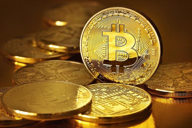 mot-trader-an-danh-kiem-duoc-200-trieu-do-la-nho-bitcoin-trong-vong-1-thang-traderviet-2.