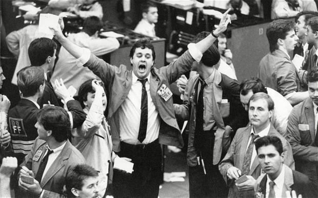 mot-tu-duy-coi-mo-hon-ve-trading-co-le-la-loi-thoat-cho-trader-traderviet.