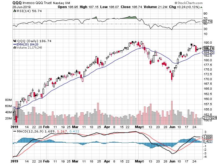 moving-average-traderviet5.