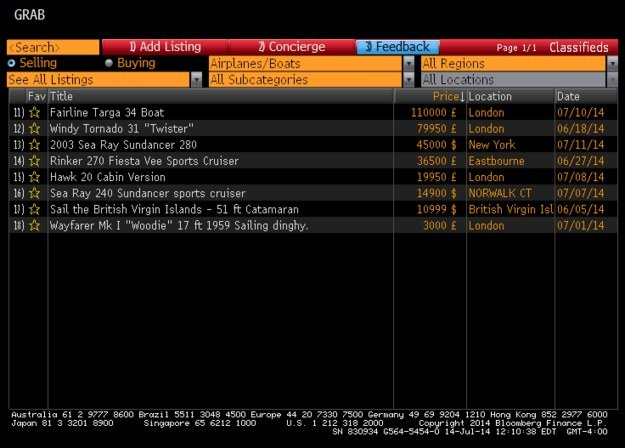 mua_ban_may_bay_tren_bloomberg_terminal_Traderviet.