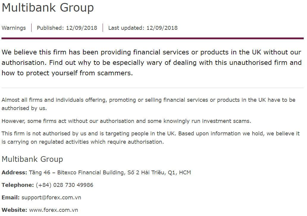 multibank-group.