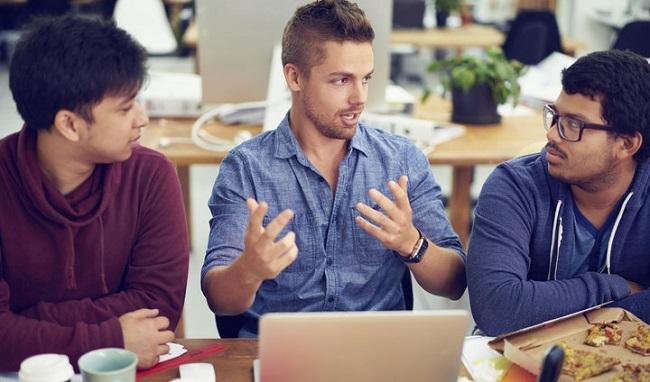 Muốn cải thiệu hiệu quả trading thì nhất định phải trải nghiệm 5 hoạt động này-5.