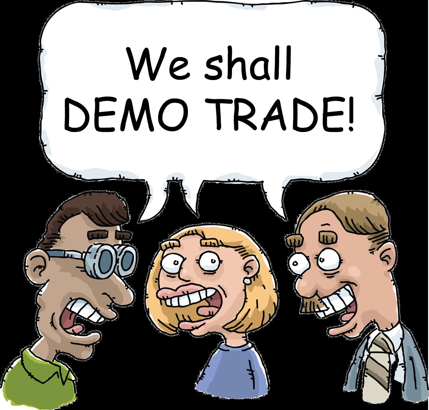 nam-dau-trading-traderviet2.