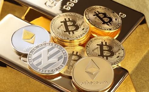 neu-ban-co-y-dinh-dau-tu-vao-bitcoin-ethereum-2.
