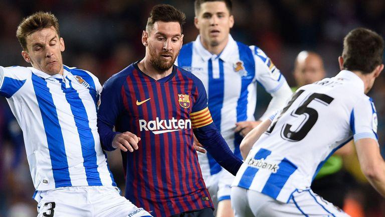 Neu-Lionel-Messi-la-mot-trader-lieu-anh-ay-co-the-ghi-ban-vao-khung-thanh-Forex-TraderViet3.