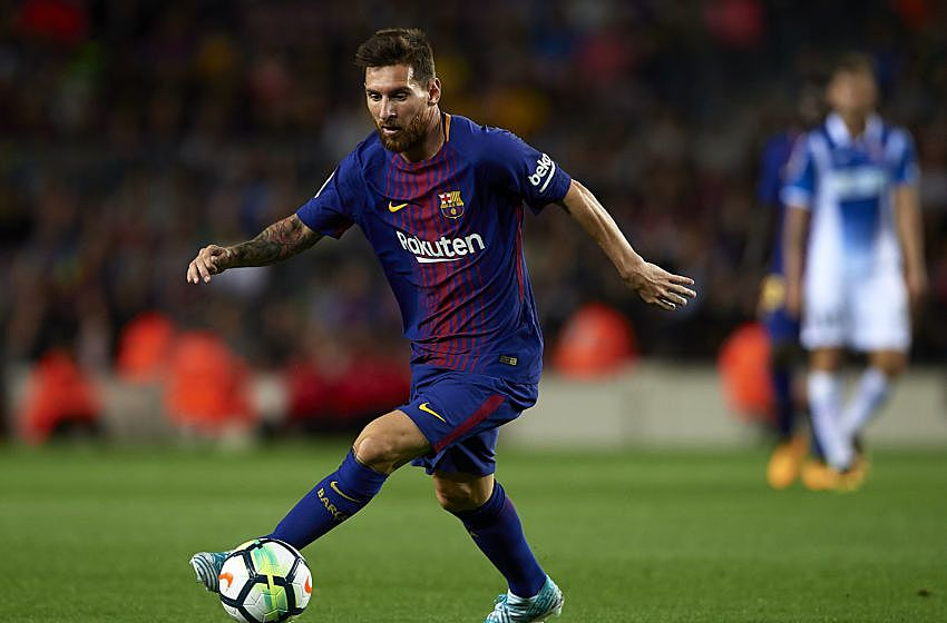 Neu-Lionel-Messi-la-mot-trader-lieu-anh-ay-co-the-ghi-ban-vao-khung-thanh-Forex-TraderViet4.