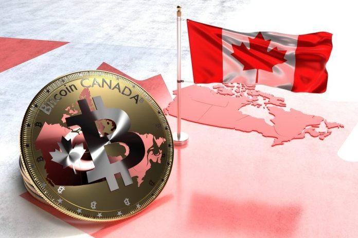 NHTW-Canada-sap-phat-hanh-tien-dien-tu-rieng.