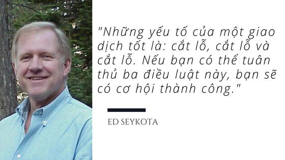 nhung-cau-noi-truyen-dong-luc-tu-nhung-trader-cao-thu-phan-ed.