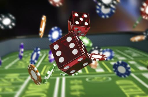 Những nguyên nhân chính dẫn đến sự tham lam trong trading là gì-2.