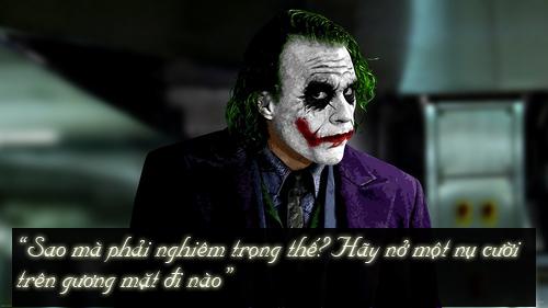 Noi-thong-kho-cua-Joker-va-bai-hoc-thau-tim-danh-cho-Trader-TraderViet2.
