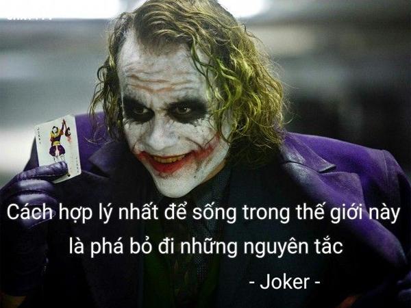 Noi-thong-kho-cua-Joker-va-bai-hoc-thau-tim-danh-cho-Trader-TraderViet3.