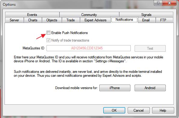 Mẹo giúp tăng tốc phần mềm MT4 cực đơn giản