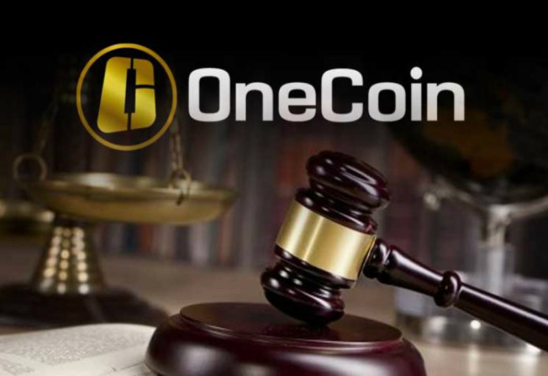 OneCoin-lai-dinh-phot-Het-bi-bat-den-bi-kien-tap-the-TraderViet2.