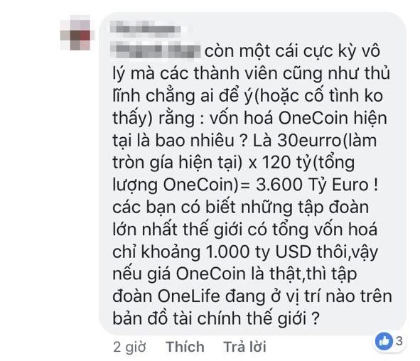 onecoin-traderviet-6.
