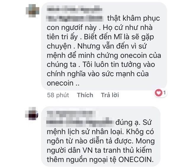 onecoin-traderviet-9.