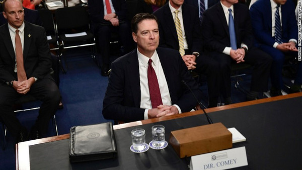 ong-james-comey-traderviet.