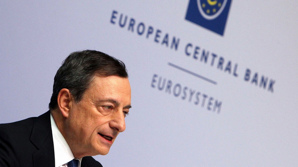 ong-mario-draghi-traderviet.