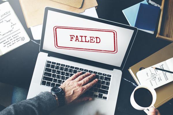 online-business-failure.
