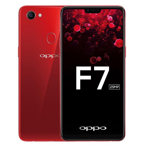 oppo-f7.