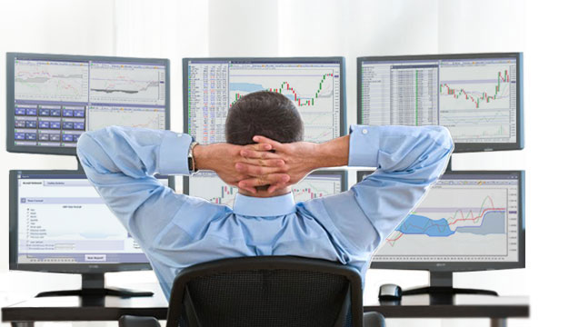 part-time-trader-chứng-khoán-mỹ-traerviet-2.