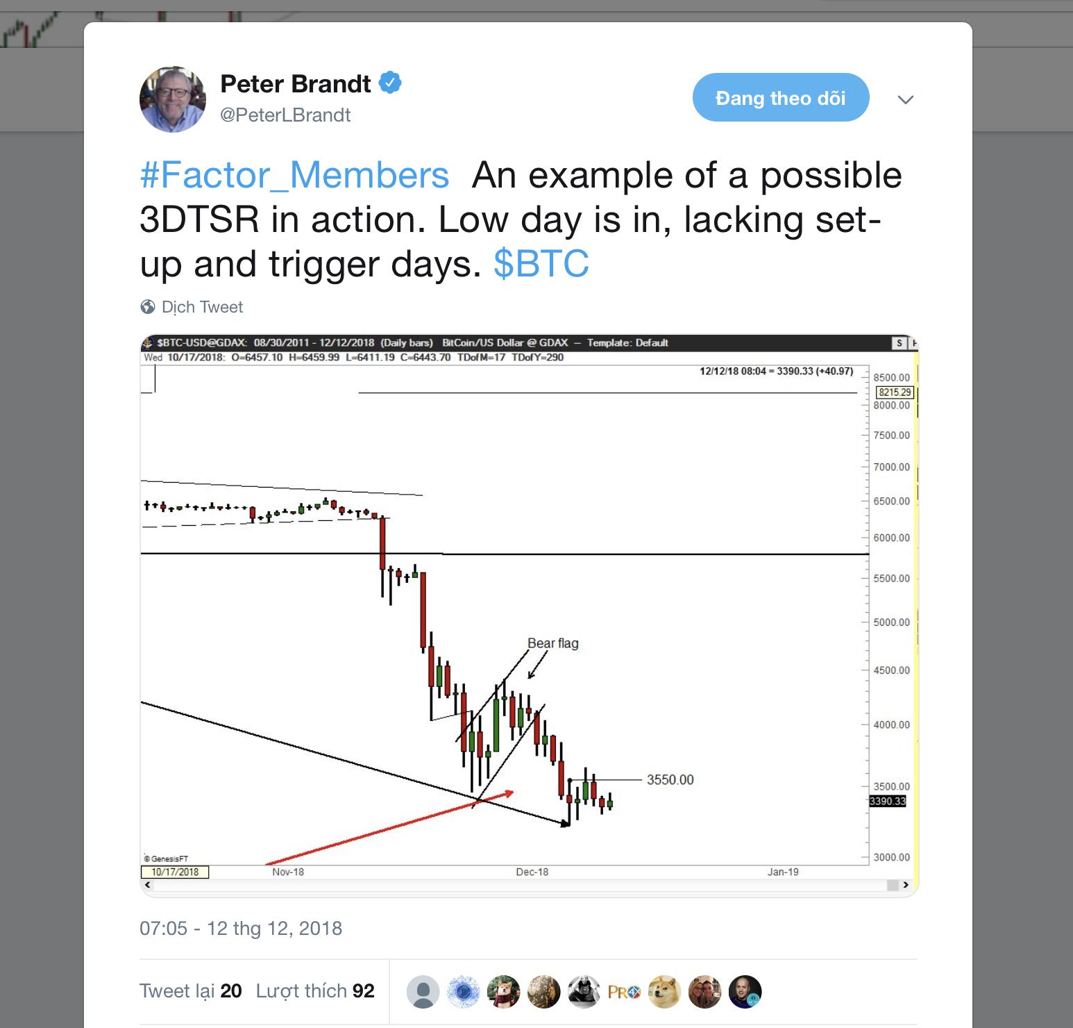 peter-brandt-traderviet1.