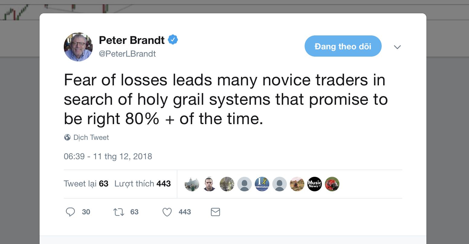 peter-brandt-traderviet4.