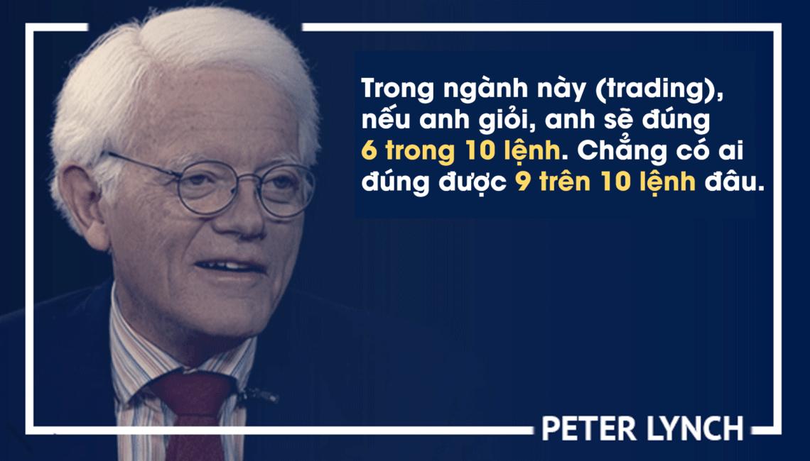 peter-lynch-1140x650.